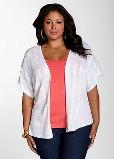Fall Fashion Alert: Ashley Stewart - Full Figure Plus http://fullfigureplus.com/fall-fashion-alert-ashley-stewart/