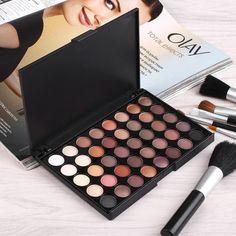 40-Colors-Maquiagem-Matte-Eyeshadow-Pallete-Cosmetic-Makeup-Eye-Shadow-Palette-Colorful-Gift/32717204567.html >>> Nazhmite na izobrazheniye dlya boleye podrobnoy informatsii.