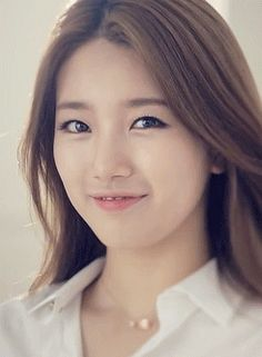 Suzy miss A Beautiful and Flawless GIF