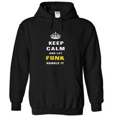 IM FUNK #name #beginF #holiday #gift #ideas #Popular #Everything #Videos #Shop #Animals #pets #Architecture #Art #Cars #motorcycles #Celebrities #DIY #crafts #Design #Education #Entertainment #Food #drink #Gardening #Geek #Hair #beauty #Health #fitness #History #Holidays #events #Home decor #Humor #Illustrations #posters #Kids #parenting #Men #Outdoors #Photography #Products #Quotes #Science #nature #Sports #Tattoos #Technology #Travel #Weddings #Women