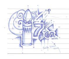 My Drawings, Art, Art Background, Kunst, Performing Arts, Art Education Resources, Artworks