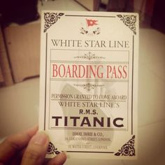 Titanic Museum, Projects, Photography, Instagram, Log Projects, Blue Prints, Photograph, Fotografie, Photoshoot