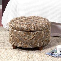http://www.overstock.com/Home-Garden/Button-Tufted-Round-Paisley-Storage-Ottoman/7559312/product.html?refccid=CQYW2KM64BOLS5KELBQL3T7IUA