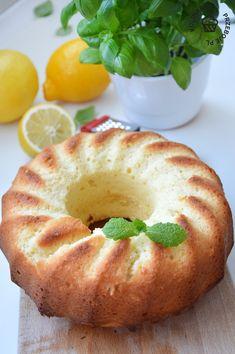 Bagel, Doughnut, Bread, Recipes, Food, Brot, Recipies, Essen, Baking