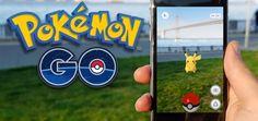 Iran Bans 'Pokemon Go' For Security Reasons | World News, Science, Technology, Health & Much More...