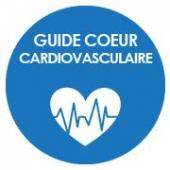 Coeur, cardiovasculaire