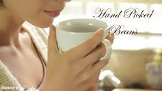 Premium Coffee Blends