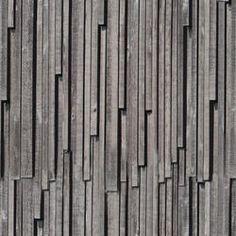 mtex_13058, Wood, Facade, Architektur, CAD, Textur, Tiles, kostenlos, free, Wood, Schilliger Holz