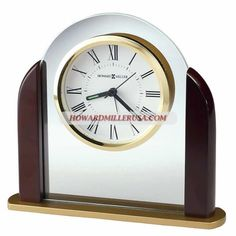 Calender World Time Alarm Clock And Calculator Desk Set With Pen Holder Fine Quality