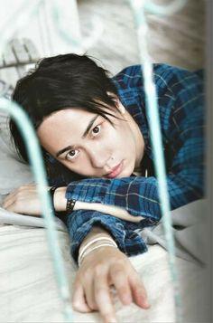 Tatsuhisa Suzuki, Voice Actor, Actors, People, Night, Babe, Anime, Cartoon Movies, Anime Music