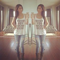 #wishyouwerebeer #Miami