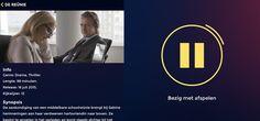 Met deze app kunnen slechtzienden een bioscoopfilm 'kijken' | B R I G H T