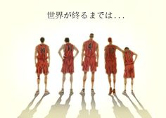 Slam Dunk Manga, Tiger And Bunny, Basketball Teams, Slammed, Character Illustration, Kawaii Anime, Haikyuu, Manga Anime, Character Design