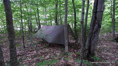 92 Best Hammock Camping Images Hammock Camping Camping