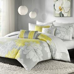 Buy Madison Park Christian 7 pc Comforter Set today at jcpenneycom