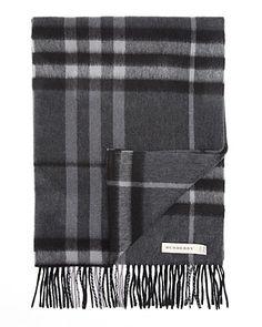 160 meilleures images du tableau BURBERRY   Burberry scarf, Dressing ... 8694a6ed622
