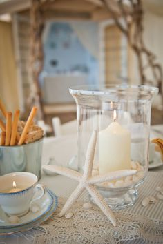 Bring 2014′s best wedding themes to life with the Wedding Ideas Shop