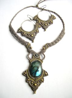 Labradorite                                                                               More