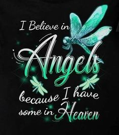 Angels In Heaven Dragonfly Quotes, Dragonfly Art, Angel Quotes, Me Quotes, Eeyore Quotes, Loved One In Heaven, Grieving Quotes, Miss My Mom, Grieving Mother