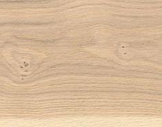 HARO PARQUET 4000 1-lama 4V Roble Puro blanco Country cepillado Hardwood Floors, Flooring, Bamboo Cutting Board, Brushing, Oak Tree, White People, Wood Floor Tiles, Wood Flooring, Floor