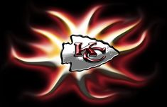 kansas+city+chiefs+wallpaper | Creative Commons Attribution-Noncommercial-Share Alike 3.0 License .