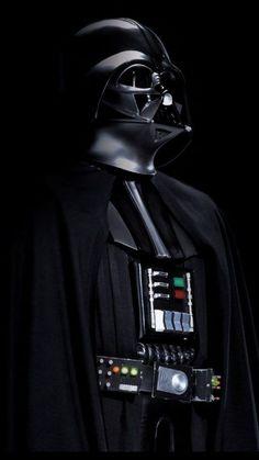 darth vader valentine card gif new darth vader w Star Wars Film, Star Trek, Star Wars Fan Art, Star Wars Poster, Darth Vader, Anakin Vader, Vader Star Wars, Anakin Skywalker, Disney Movie Rewards