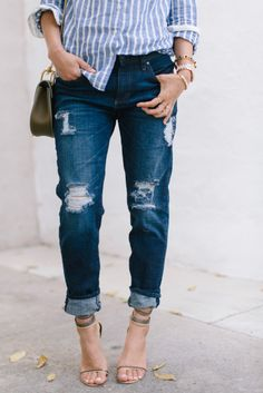 song_of_style_distressed_jeans_5_700