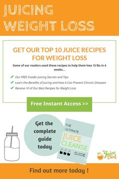 Juicing weight loss - The Juice Chief Healthy Juice Recipes, Healthy Juices, Juicer Reviews, Detox Juice Cleanse, Juicing Benefits, Juicing For Health, Weight Loss Tips, Fun Facts, Smoothies