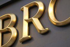 「brass letters」的圖片搜尋結果