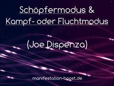Dr. Joe Dispenza - Manifestation beschleunigen & Realität entschlüsseln Joe Dispenza, Standard Deviation, Chiropractic, Listening To Music