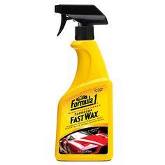Formula 1, Headlight Restoration Diy, Automotive Detailing, Car Polish, Clean Your Car, Car Air Freshener, Car Painting, Car Wash, High Gloss