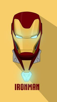 Iron man is favorate character because iron man is legend made by the hard work of robert downey. jr and awesome marvel . Marvel Avengers Comics, Avengers Art, Marvel Art, Marvel Heroes, Spiderman Wallpaper 4k, Marvel Wallpaper, Iron Man Fan Art, Iron Man Drawing, Iron Man 2008