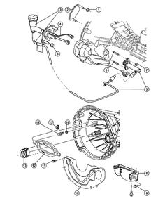 21 best help with build images broncos early bronco ford bronco First Ford Bronco clutch assembly