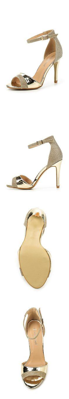 Женская обувь босоножки Tulipano за 3640.00 руб.