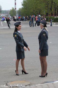 Police:-))))
