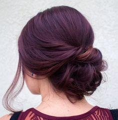 The twist just looks so elegant