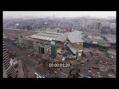 timelapse native shot :13-12-29 서울역-07 3888x2297 30f_1