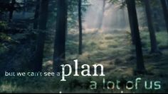 Be reminded that God has a plan for you. Watch this video by Tony Evans.