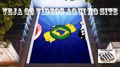 Acessando aqui http://santosfutebolarte.omb10.com/SantosFutebolArte/videos-de-internacional-2-x-1-santos você vai ver os vídeos da vergonha no Futebol... Não perca!