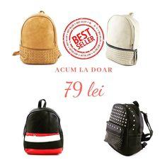 Mai, Fashion Backpack, Backpacks, Instagram, Cots, Women's Backpack, Backpack, Backpacker, Satchel