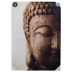295688-Buddha-Canvas-4