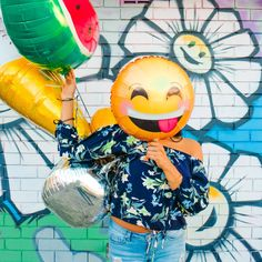 16 Best Emoji Party Ideas images in 2018   Emoji, Ideas party, The emoji