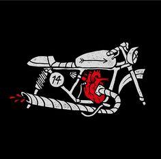 "oyarbide: "" Valentines 350cc """