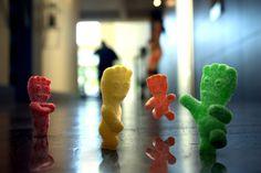 tag+your+squad+sour+patch+kids | Sour Patch Kids ♥ Method Man