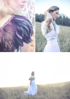 Wedding Cape, Wedding Wear, Wedding Dresses, Feather Cape, Diva Fashion, Capes, Wedding Planning, Give It To Me, Bride