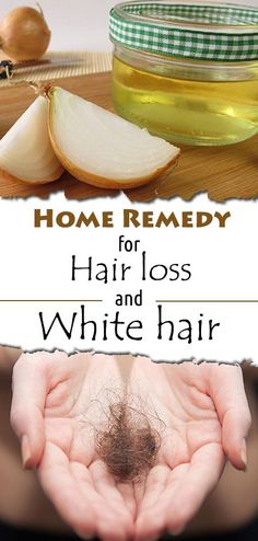 Discover a powerful blend of natural ingredients that restores gray and even white hair to its natural color as well as it is an excellent remedy for