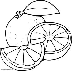 13 free printable Orange coloring pages in vector format, easy to print from any device and automatically fit any paper size. Fruit Coloring Pages, Animal Coloring Pages, Colouring Pages, Coloring Books, Flower Bouquet Drawing, Kindergarten Coloring Pages, Hello Kitty Coloring, Color Secundario, Fruits Drawing