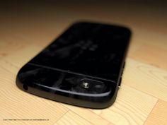 Blackberry N10 rendering - get the model here: http://3dexport.com/3dmodel-blackberry-n10-65208.htm