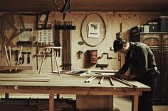 Barnby  Day | Designers and makers of furniture, handmade in HAY.