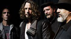 Крис Корнелл начнет работать над новым альбомом Soundgarden - http://rockcult.ru/chris-cornell-to-start-working-on-new-soundgarden-album/